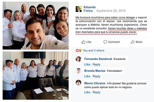 Testimonial-Comentario-Eduardo.jpg