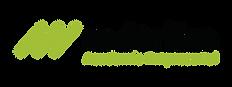 Logotipo Metrika Academia Empresarial.pn