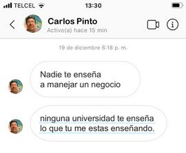 Testimonial-ig-Carlos pinto.png