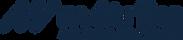 Academia Empresarial logo 1.png