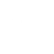 procesos logo.png