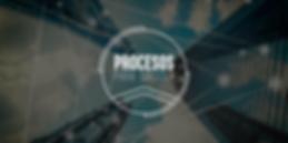Banner-Programas1.png