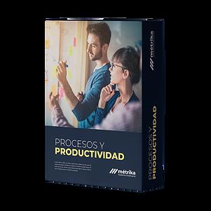 CAJASProcesos-y-productividad.png