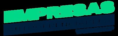 LOGO - Empresas Autogerenciables 2.2 (1)