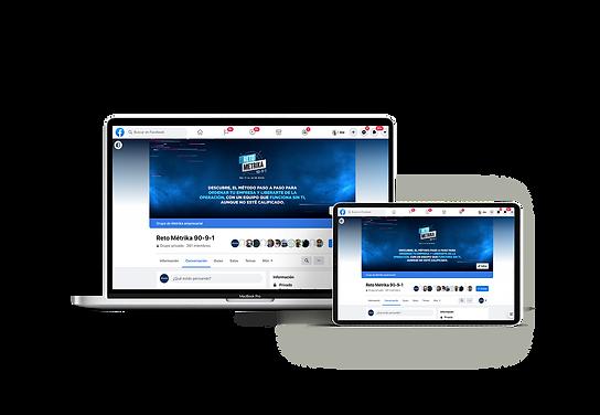 Montaje Laptop y IPad.png