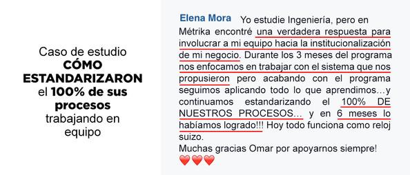 Testimonial-Comentario-Elena.jpg