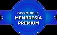 membresia premium.png