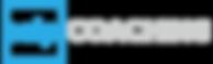 helpi-coaching-logo-1.png