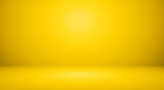 yellow_background2.png