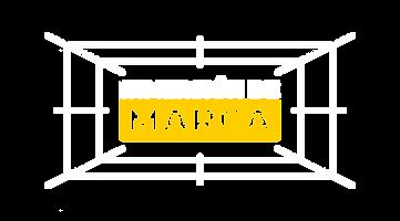 Logo - Inversion de Marcas_Mesa de trabajo 1 copia 3.png