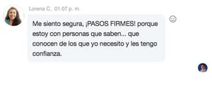 Testimonial-Lorena C.png