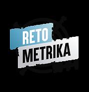 Logo Reto-02.png