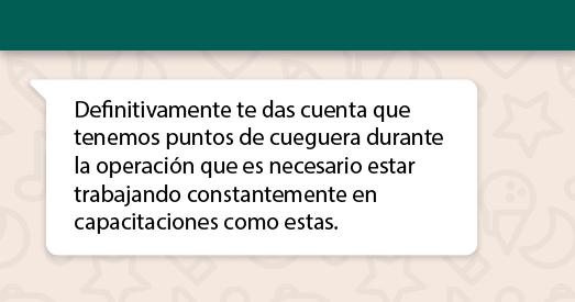 Testimonial-Comentario-Delia-Cardenas.pn