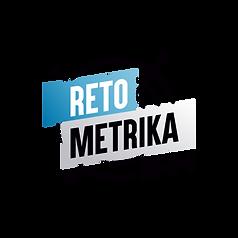 Logo Reto_2.png