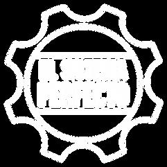 El Sistema Perfecto - Logo-01.png