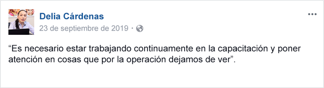 Testimonial-Publicación-Delia-Cárdenas.p