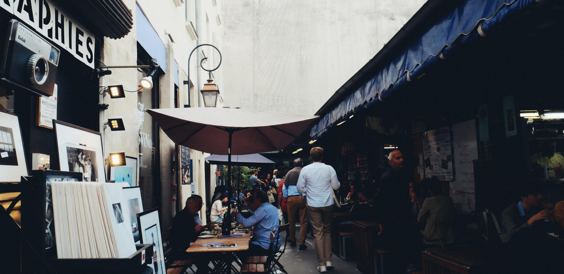 파리에서 자연스럽게 그리기 _ 가로 포스터 _ 22.jpg