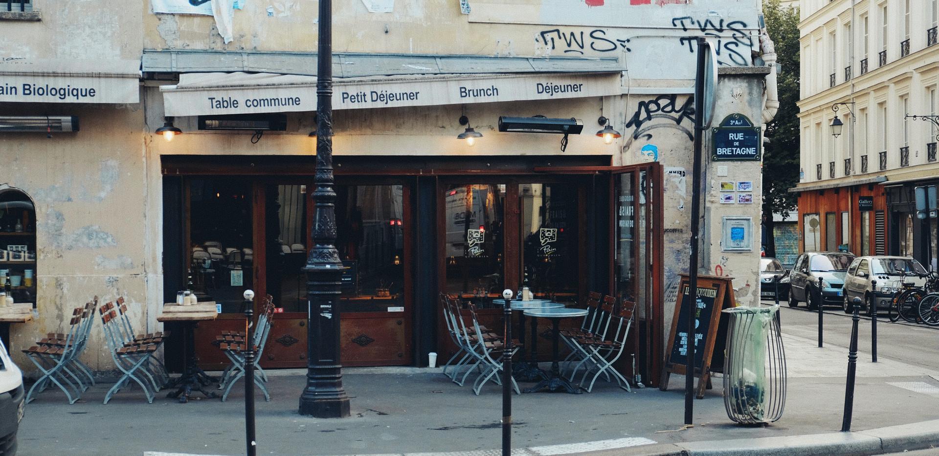 파리에서 자연스럽게 그리기 _ 가로 포스터 _ 05.jpg