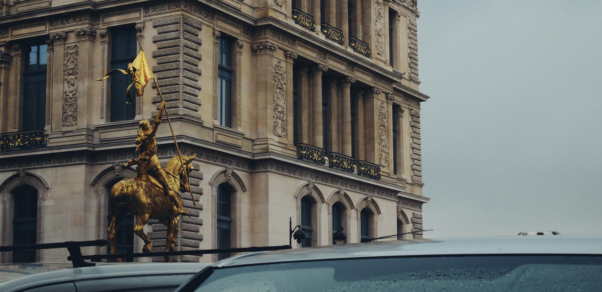파리에서 자연스럽게 그리기 _ 가로 포스터 _ 18.jpg