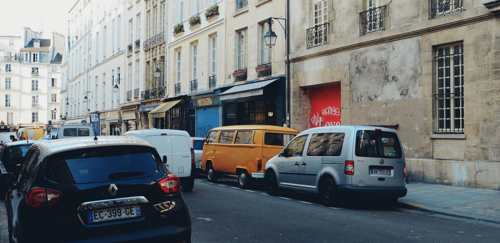 파리에서 자연스럽게 그리기 _ 가로 포스터 _ 08.jpg