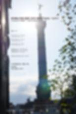 파리에서 자연스럽게 그리기 2019 포스터2.0.jpg