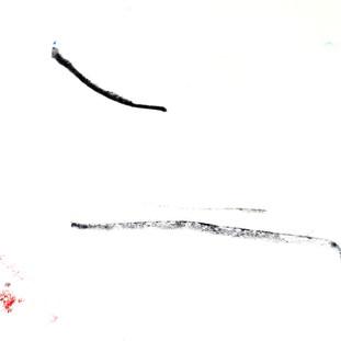 DSCF0338.jpg