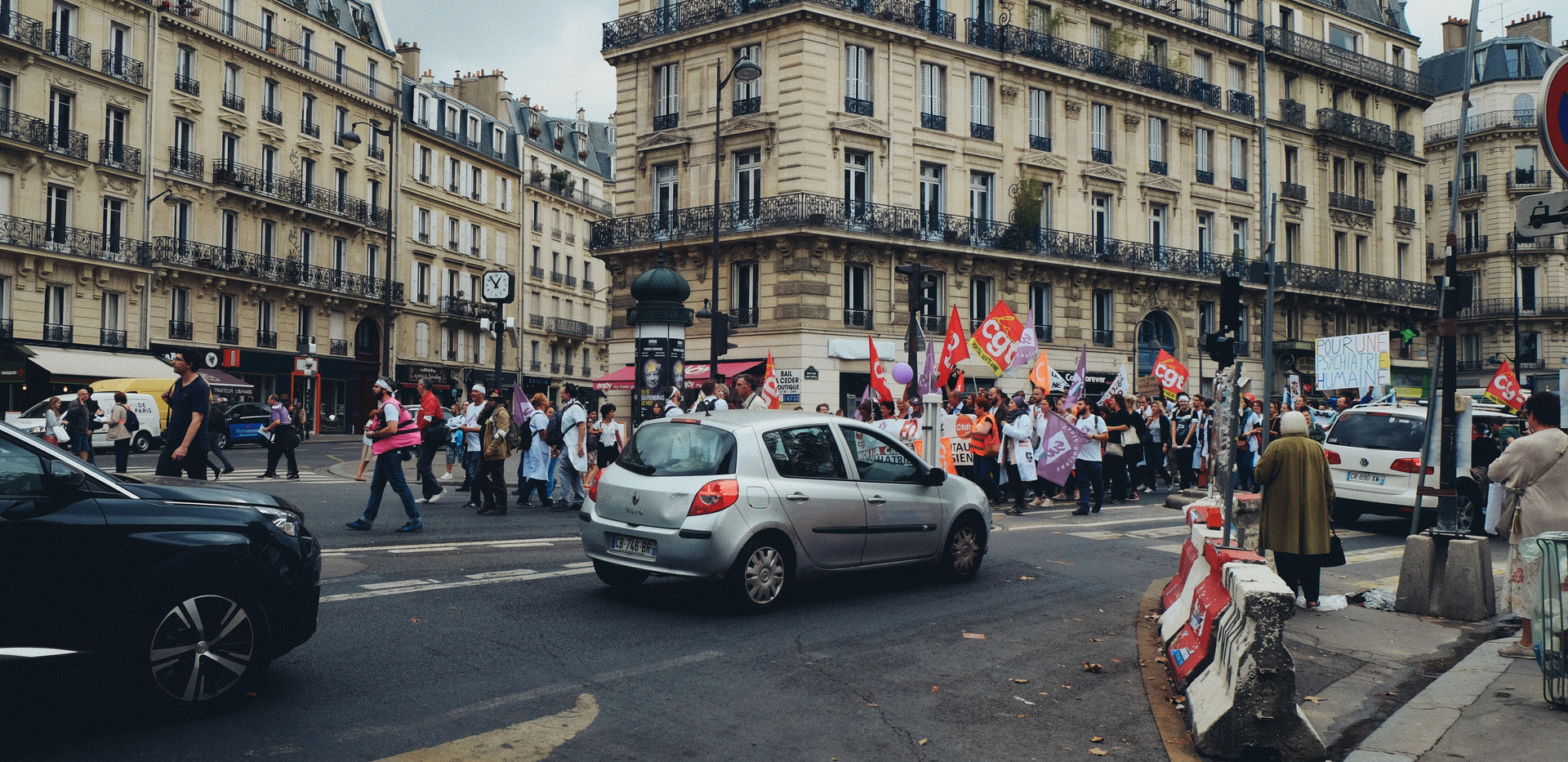 파리에서 자연스럽게 그리기 _ 가로 포스터 _ 16.jpg