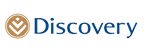 discovery-health-png-logo-9.png