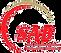 SAB_logo.png