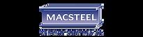 macsteel-logo1.png