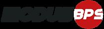 Modusbps Logo