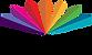 1200px-MultiChoice_logo.svg.png