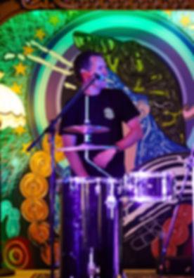 AdamMcLeanUnplugged2019-014.jpg