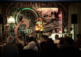 AdamMcLeanUnplugged2019-006 copy.jpg