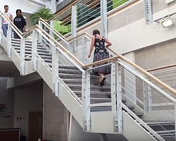 stair.PNG
