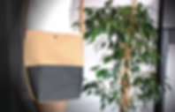 Bolsos molones, bolso piel vegana, bandolera piel vegana, bandolera chicas, bolso chicas ecologico, bandolera ecologica, parece papel, bolsos parece papel, bolsos kraft tex, bolso krafttex, regalo a vegana, que le gusta a una vegana, barcelona, Tanda textil,, comprar bolso original,