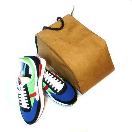 bolsa zapato hombre.jpg