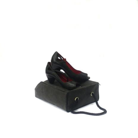 Bolsa zapato mujer sostenible.jpg