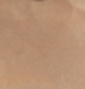 kraft tex camel, krafttex camel, papel krafttex, papel kraft tex, carton tela, tela que parece papel, material ecologico, material nuevo para manualidades, manualidades con krafttex, necesito kraft tex
