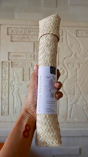 Meisou Incense Sticks Frankincense