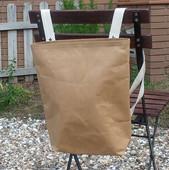 Tambien tenemos el envio gratis en nuestra mochila basica. Con cierre de cremallera._Disponible en camel, gris y negro._Visita la web, link .jpg