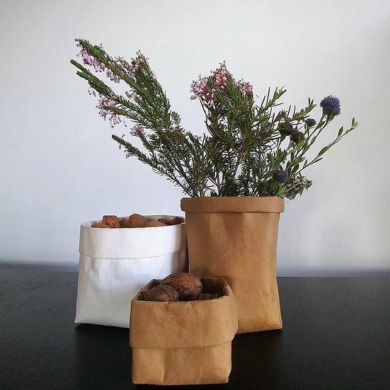 Packs cestas /bascket pack