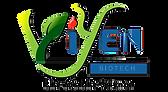 Viyen Biotech