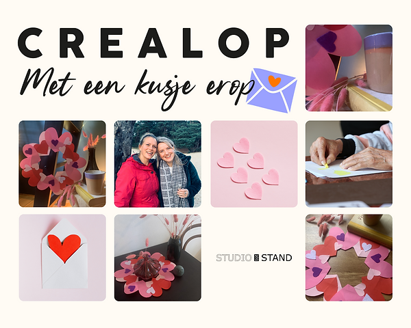 crealop collage