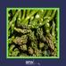 Nutrition Spotlight: Asparagus