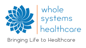 Whole-Systems-Healthcare-Portland-Clinic