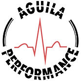 Circle-AguilaP.jpg