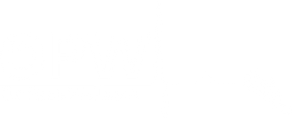 OPW logo_White.png