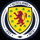 scotlandfootball.png