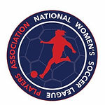 NWSLPA nwsl players association